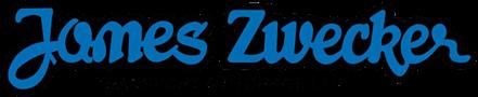 Zwecker Transport Logo